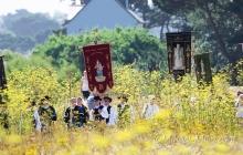 Pardon de Notre Dame de Callot