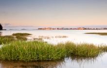 Baie de Rockroum