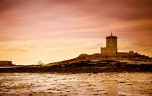 L'Ile Noire