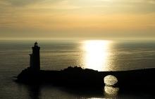 Pointe du Minou
