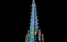 Archange du Mont Saint-Michel